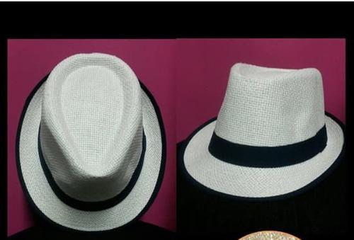 a8049af9b031a Sombreros - Melinterest Venezuela