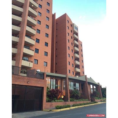 Apartamentos Residencias Braga Park
