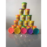 Play Doh Individual Color