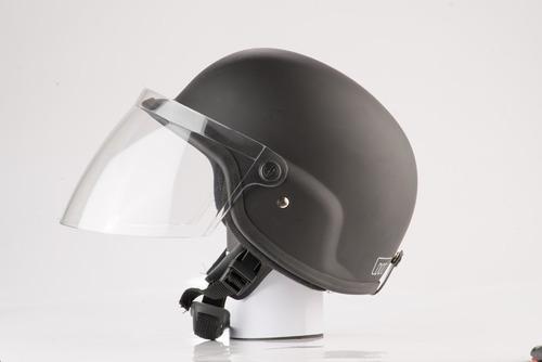 073a6fdcaef60 Casco De Moto Semi Integral Combate Edge 13 Original Nuevo
