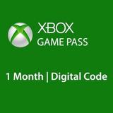 Xbox 1 Game Mes Pass. Código.+ De 100 Juegos. Gamerstore_pzo