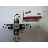Cruceta 369 = 521 Machito 4.5 / Prado / Meru / D-max / C-10