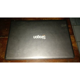 Laptop Siragon Nb 3100 Respuestos