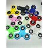 Fidget Spinner Original Reduce Estrés Ansiedad