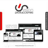 Paginas Web En Wordpress - Diseño, Dominio Y Hosting 100usd