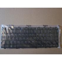 Teclado Laptop Lenovo N3s / Original / Y450 Y550 B460