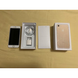 Apple iPhone 7 32 Gb 12 Mp Lte 2 Gb Ram A10 Tienda Fisica