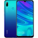 Huawei Psmart 2019 Sellado Con Garantìa