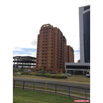 Apartamentos Valeria Suites D