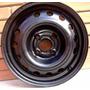Rines 14´ Ford Laser - Buenas Condiciones Hay Disponibilidad