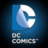Batman ( Editorial Novaro ) Cómics Digital Español