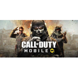 Cp Call Of Duty Mobile Codm