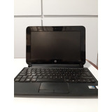Mini Laptop Hp 110