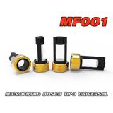 Microfiltro Universal Inyector Bosch Mf001 Unidad Jekcar