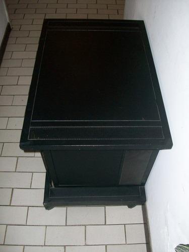 Mueble mesa hierro ruedas tv o equipos usado oferta d hoy for Precio del hierro hoy
