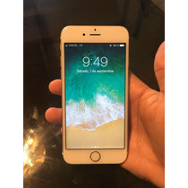 Iphone 6s 16gb Tienda Fisica