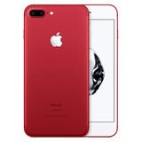Apple iPhone 7 Plus 32gb 12mp 100% Nuevo Y Original!