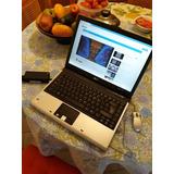 Computadora Acer Portátil Sistema Xp