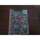 Michael Jordan Tarjetas Originales De La Nba Coleccionables