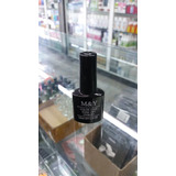 Esmaltes Semipermanentes M&y 12ml