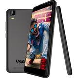 Telefono Android Celular Yezz 5e5 8gb Liberado Nuevo Tienda