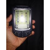 Palm M105