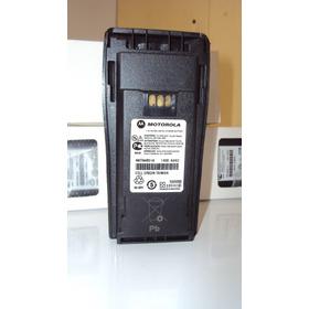 Bateria Morotola Ep-450