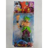 Dragon Ballz Masiso  23cm