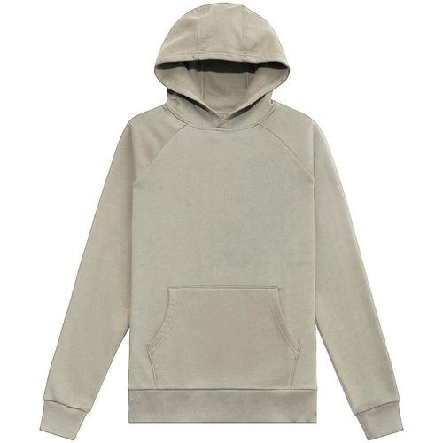 7a4700a5597fb Sueter Caballero Bombi ( Sweater Para Caballeros Y Niños)