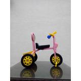 Triciclos Para Bebes