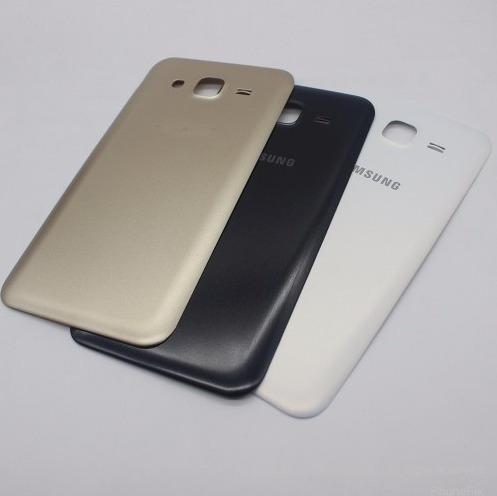 6acb2a6d99d Tapa Trasera Samsung Galaxy J5 J500 Somos Tienda Física.