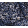 Laminas De Exotico Granito Azul Bahia (importado)