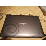 Laptop Siragon Sl-6310 Usada