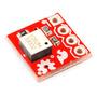 Sensor De Inclinación Breakout - Rpi-1031(arduino)