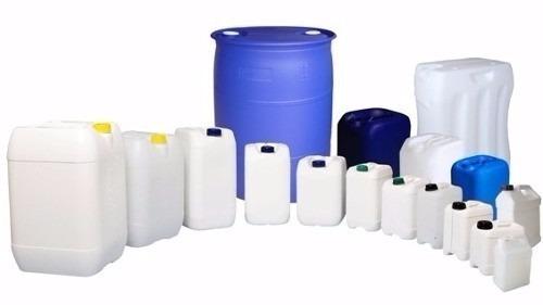 Agua destilada galon 3 8 litros bs vgo1v precio d - Agua destilada precio ...