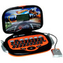 Computador Tuning Laptop - Hot Wheels - Vlf