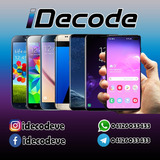 Liberar Unlock iPhone Samsung Lg Zte. Att Verizon T-mobile