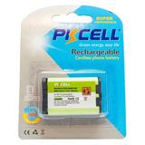 Pila Bateria Telefono Inalambrico Hhrp107 Ni-hm 3.6v 800 Mah