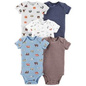 162a2e284 Categoría Ropa para Bebés Monitos y Bodys - página 8 - Precio D ...