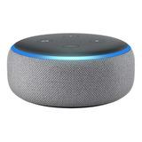 Amazon Echo Dot 3era Generacion