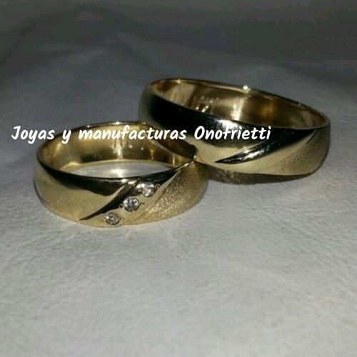 8347b8575431 Aros De Matrimonio En Oro 10k Precio Por Gramo