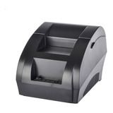 Impresora Termica 58mm Usb