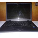 Laptop M 2.4.0.0 Core Duo No Enciende