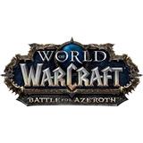 World Of Warcraft Battle For Azeroth Original