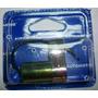 Condensador Para Renault 5/12/18 1.6 Ducellier France