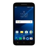 Telefono Celular Alcatel Cameox 2gb Ram 16gb Rom Liberado