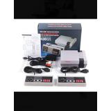 Nintendo 620 Juegos Entregas Domicilio Gratis En Ccs 31 Vrd