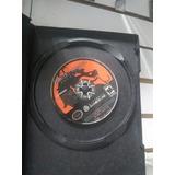 Mortal Kombat Deception Juego De Nintendo Gamecube Cg24
