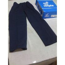 Mono Ovejita Azul Marino Talla 2,4,6, Nav13