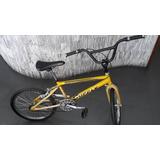 Bicicleta Rin 20  Para Niños Nueva